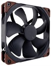 Noctua NF-A14 industrialPPC-3000 PWM 140mm Fan