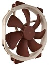 Noctua NF-A15-PWM Silent Case 140mm Fan