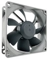Noctua NF-R8 redux-1800 80mm Fan