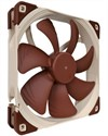 Noctua NF-A14 PWM - 140mm PWM fan