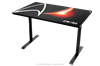 Arozzi Arena Leggero - Star Trek edition - Black