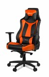 Arozzi Vernazza Gaming Chair - Orange