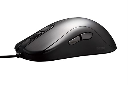 ZOWIE by BenQ - ZA12 Mouse