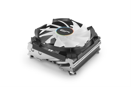 CRYORIG C7 RGB CPU Cooler