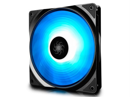 DEEPCOOL RF140 RGB Fan