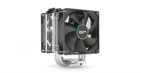 CRYORIG M9 Plus CPU Cooler