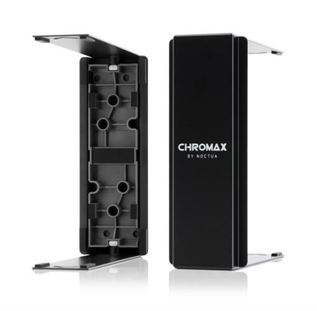 NA-HC2 chromax.black
