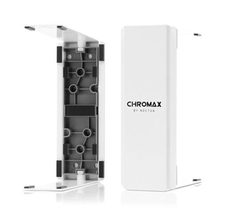 NA-HC2 chromax.white