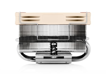 Noctua NH-L9x65 SE-AM4 L-Type Premium Cooler