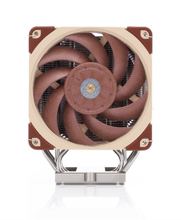 Noctua NH-U12S DX-3647 U-Type Premium Cooler