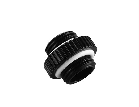 Phanteks M-M Adapter G1/4 - Black