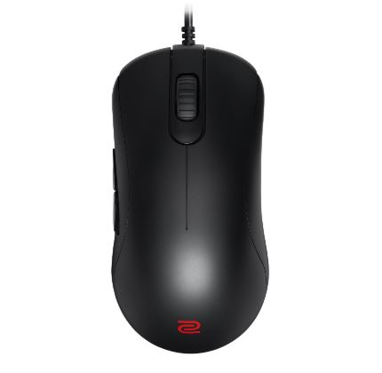 ZOWIE by BenQ - ZA13-B Mouse
